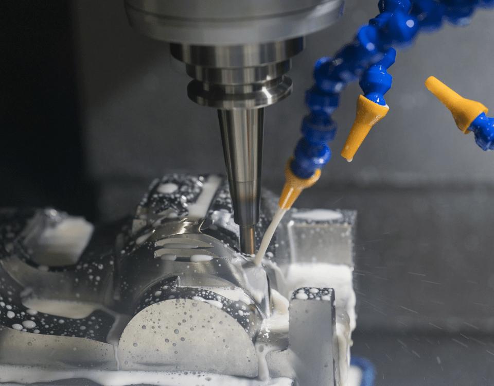Alexis Kalpedis - iStock-1082882198 machine tool industry@2x-min