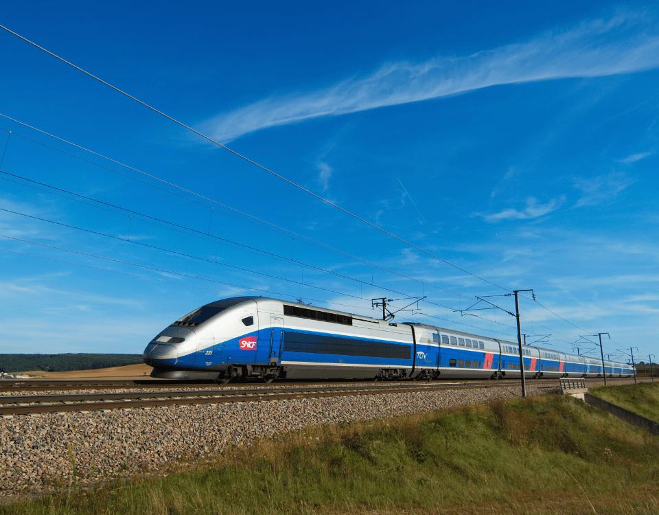 Alexis Kalpedis - iStock-458878597 rail & transit industry@2x-min
