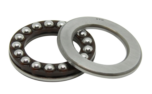 Speciality Ball Bearings
