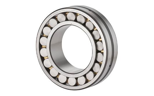 ULTAGE® Spherical Roller Bearings