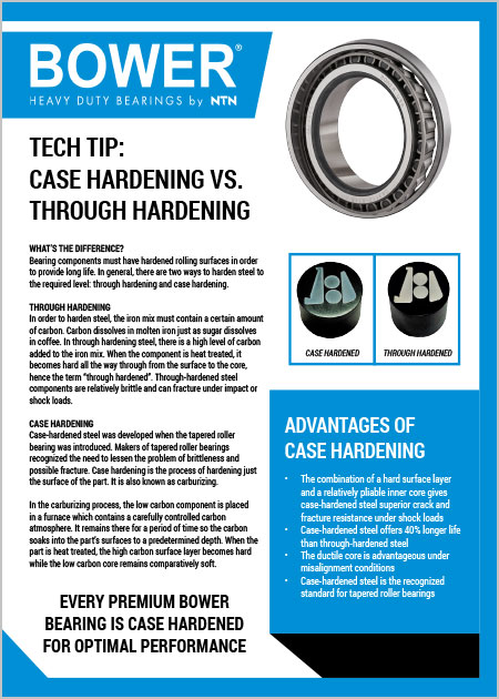 bower-bearing-hardening-techtip-docthumb-1