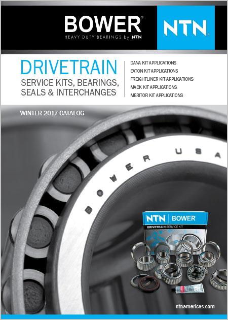 bower-drivetrain-service-kits-docthumb-1