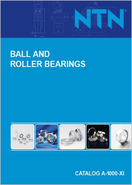 ntn-ball-roller-bearings-docthumb-1