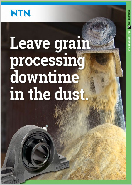 ntn-bearing-for-grain-docthumb-1