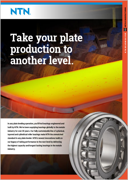 ntn-bearing-for-plate-lev-docthumb-1