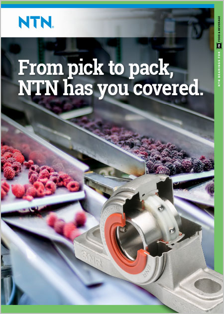 ntn-bearing-for-pro-can-docthumb-1