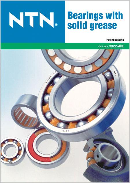 ntn-bearings-solid-grease-docthumb-1