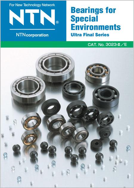 ntn-bearings-special-env-docthumb-1