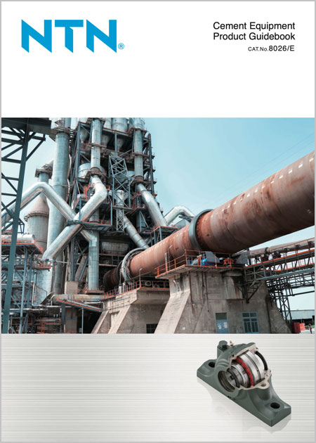 ntn-cement-equip-product-guidebook-docthumb-1