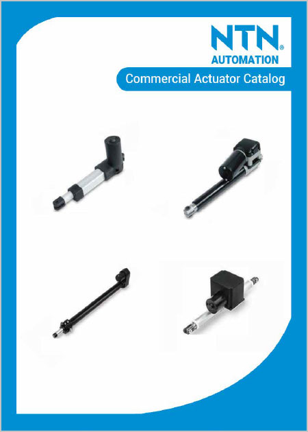 ntn-commercial-actuator-cat-docthumb-1