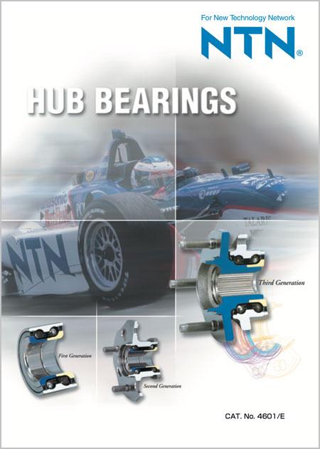 ntn-hub-bearings-docthumb-1