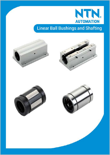 ntn-linear-bushing-shafting-cat-docthumb-1