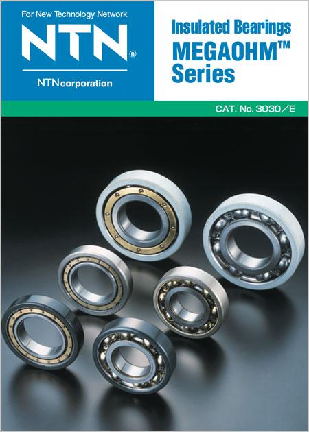ntn-megaohm-series-docthumb-1