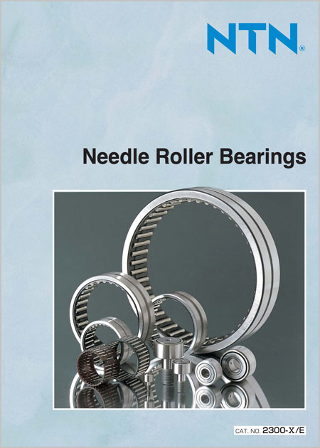 ntn-needle-roll-bearing-docthumb-1