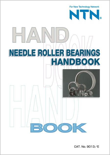 ntn-needle-roller-bearings-handbook-docthumb-1