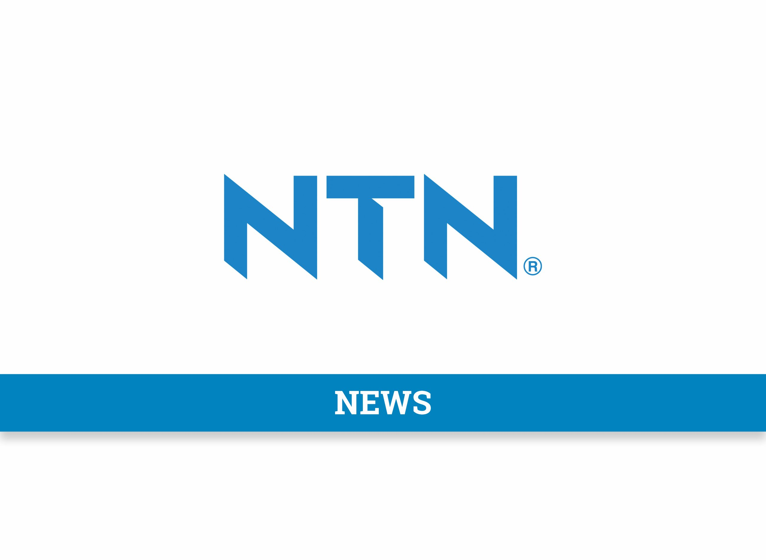 NTN News graphic image