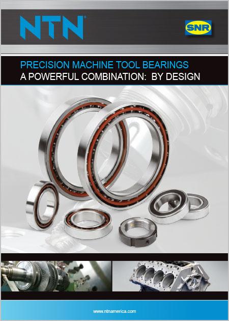 ntn-precision-machine-tool-bearing-docthumb-1