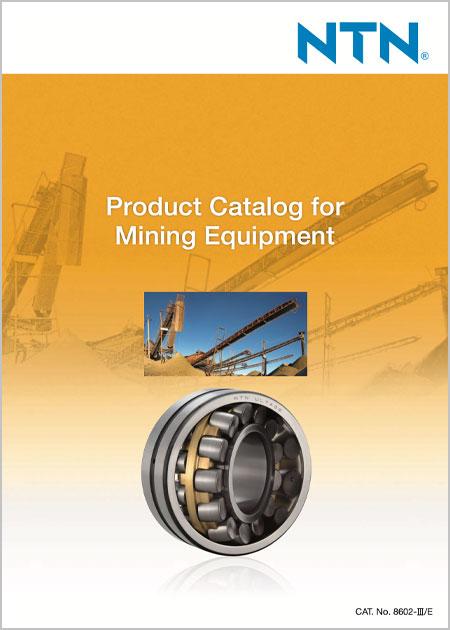 ntn-prod-mining-equip-docthumb-1