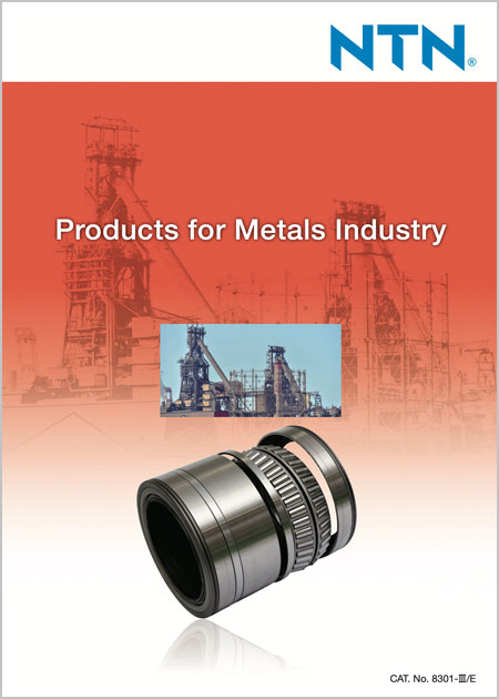 ntn-products-for-metals-ind-docthumb-1