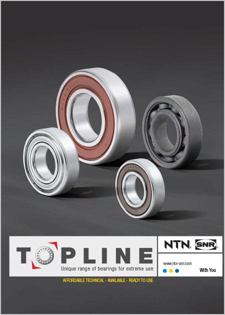 ntn-snr-topline-bearings-docthumb-1