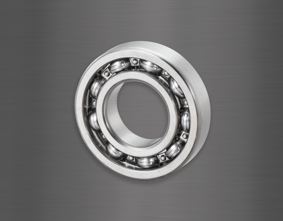 overview-ball-bearings-3