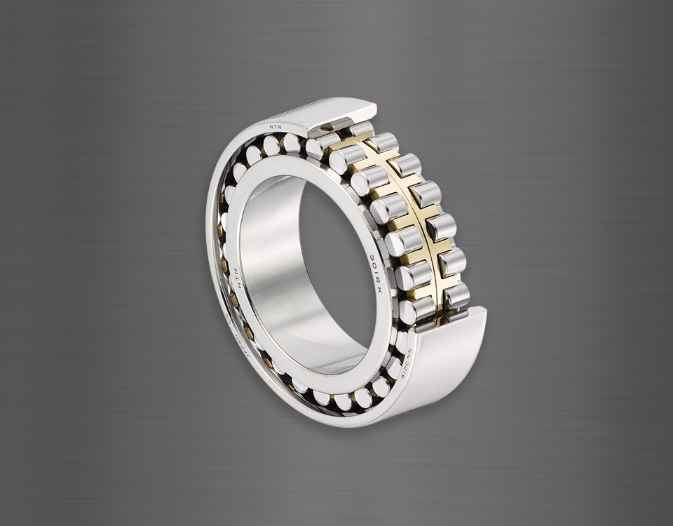 overview-cylindrical-roller-bearings-3