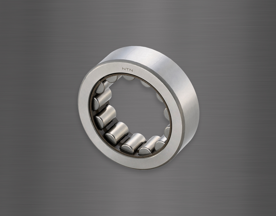 overview-needle-roller-bearings-3