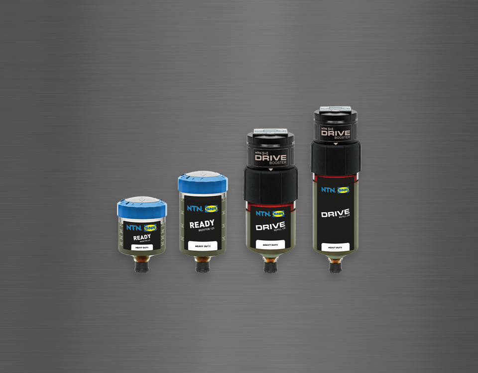 overview-single-point-lubricators-3