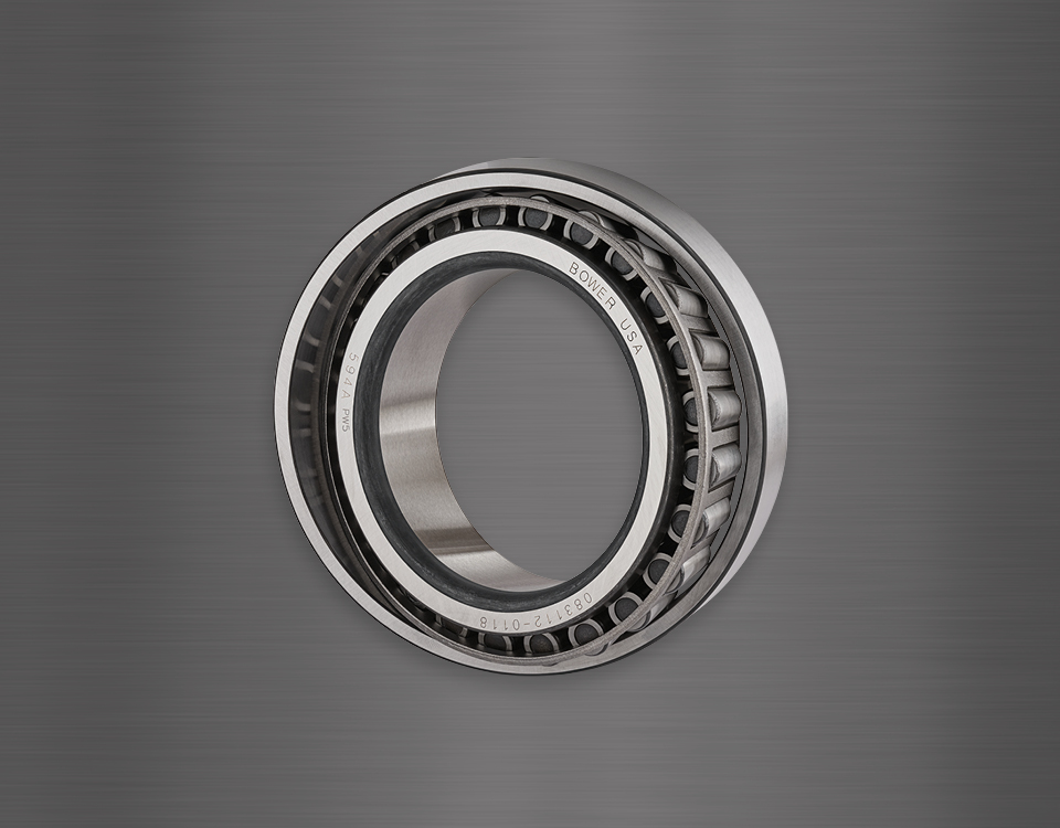 overview-tapered-roller-bearings-3