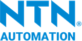 ntn-automation-logo-small