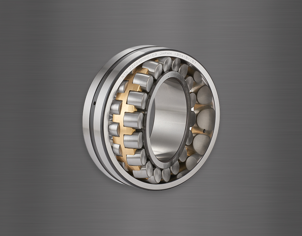 overview-sperical-roller-bearings-4