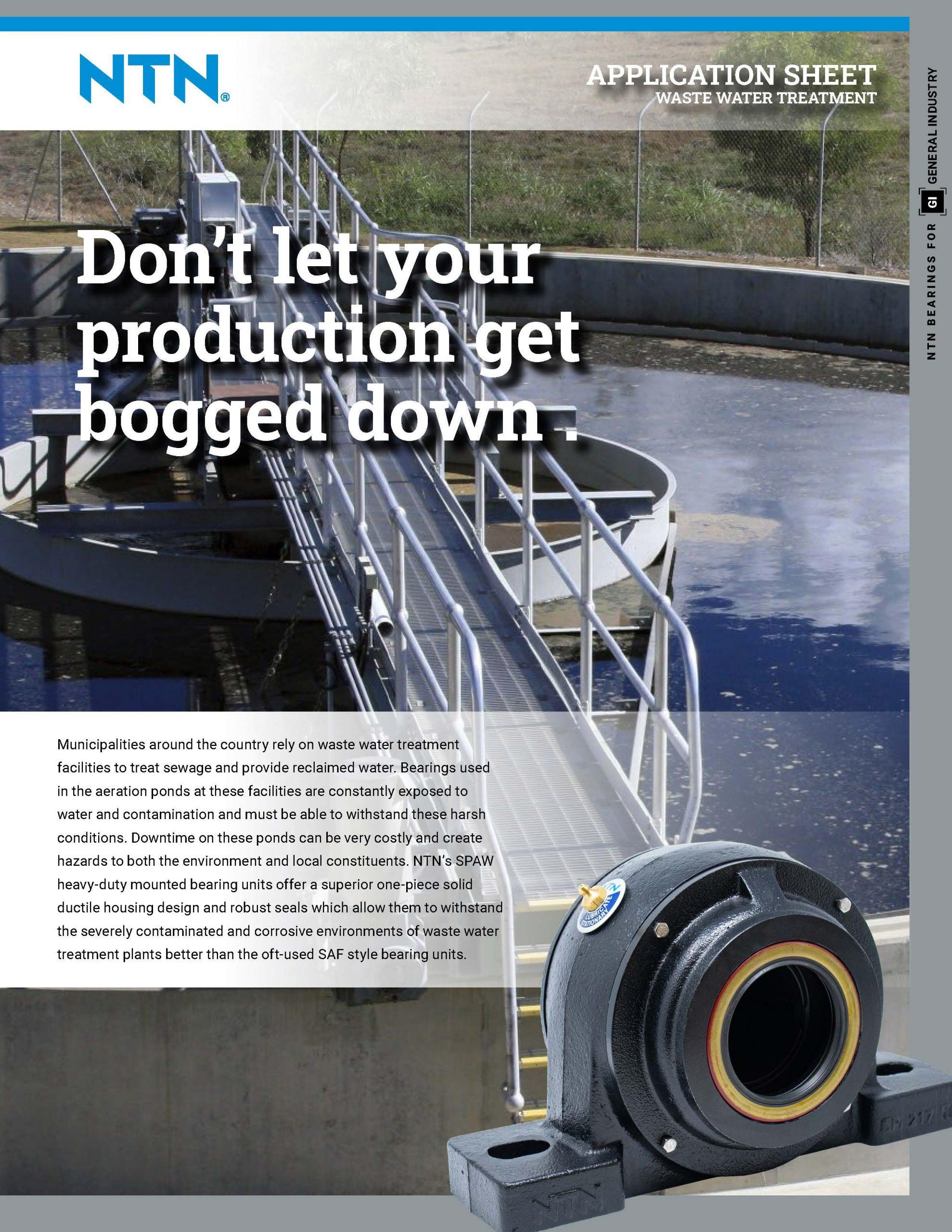 NTN-SPAW-Waste Water-App Sheet-20NTNWWTAS_Page_1