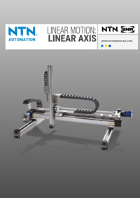 NTN-Automation_SNR_Linear-Axis-Catalog-Thumbnail