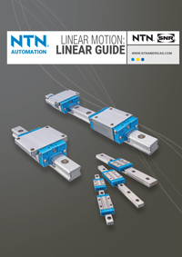 NTN-Automation_SNR_Linear-Guide-Catalog-Thumbnail