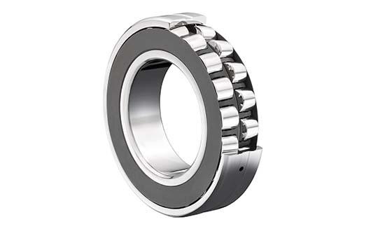 KIZEI® Spherical Roller Bearings